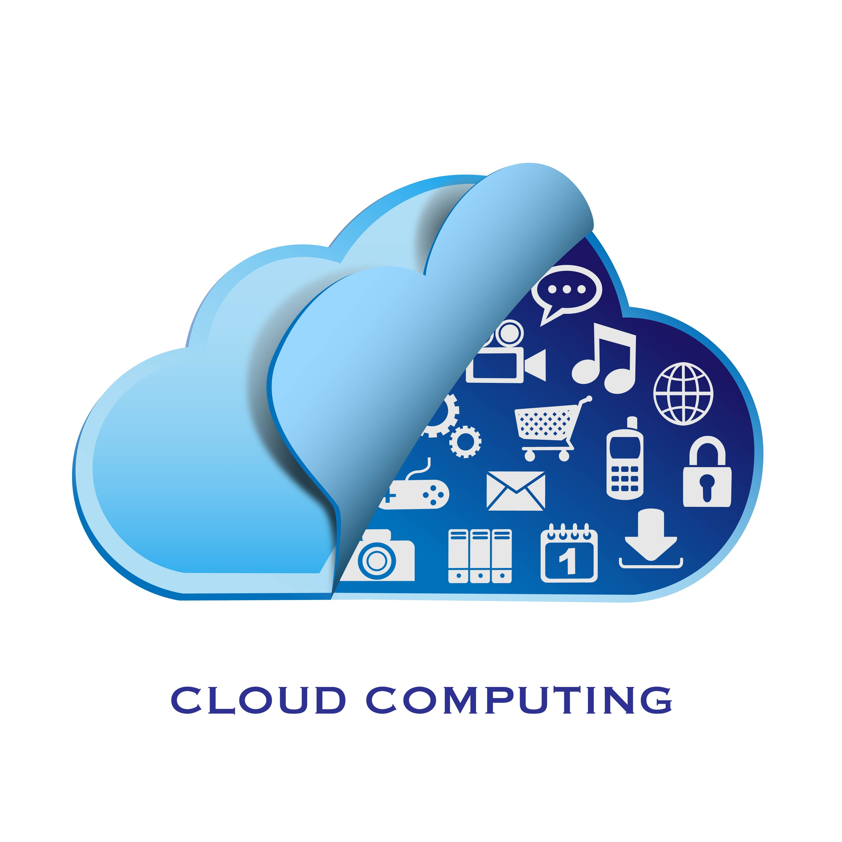 cloud computing images reverse search